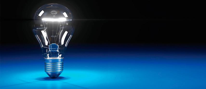 لجنة البحث والتطوير والابتكار