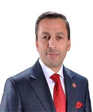 Mehmet Ali Özgür