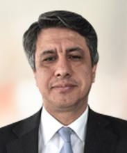 M. Ersin Erdoğan