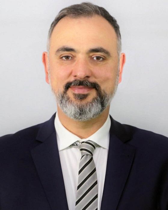 Ali ALPTEKİN