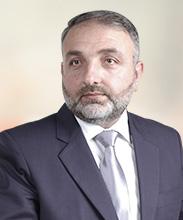 Mustafa AKIN