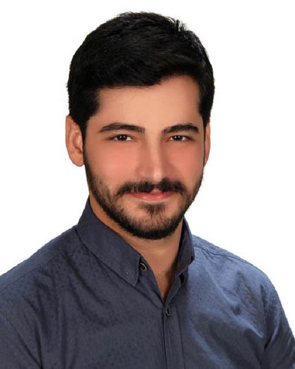 Fatih ENDER